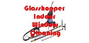 Glasshopper Logo