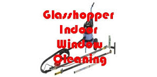 Glasshopper Logo