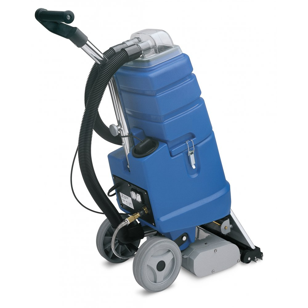 carpet cleaner machine clean machine carpet cleaner hire domestic professional 31018