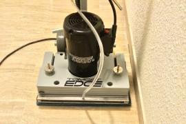 Tomcat Edge Iso Quot Stick Quot Surface Preparation Machine