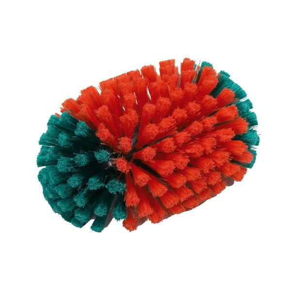 Vikan 8″ Hedgehog Brush