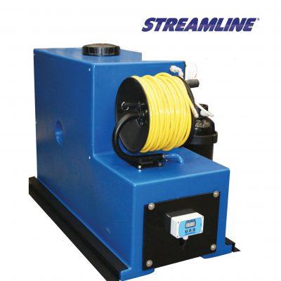 Streamline ECO250