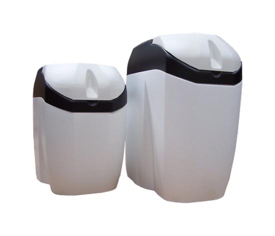 Domestic-Water-Softener