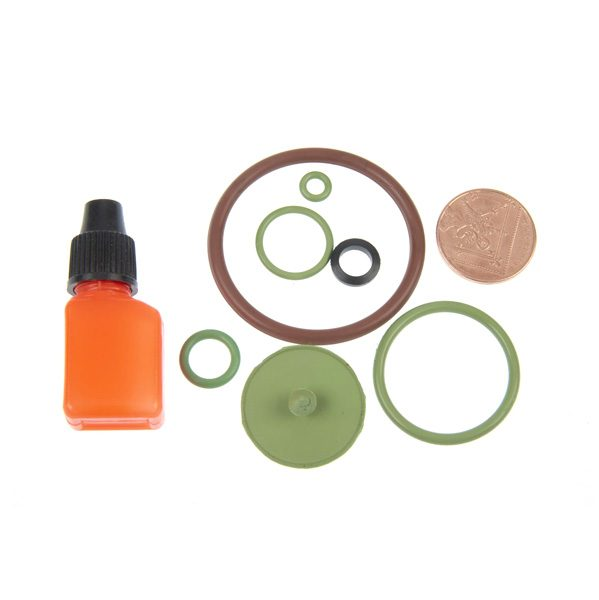 Kwazar Seal Kit for Venus Sprayers