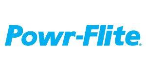 Power Flite Logo