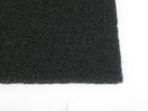 Tomcat Edge Black Stripping Pad 14″ x 20″