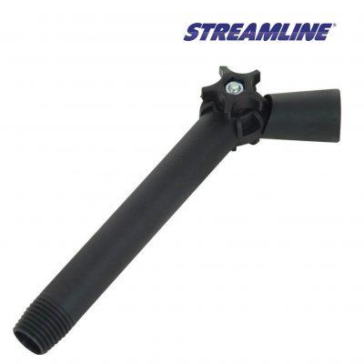Streamline Adaptor