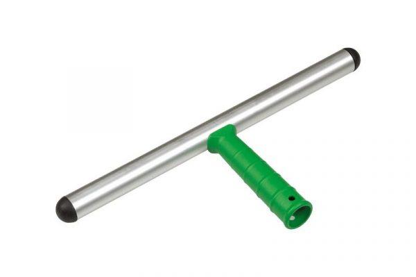 Unger AT150 Strip Washer ALU T Bar 15 CM (6″)