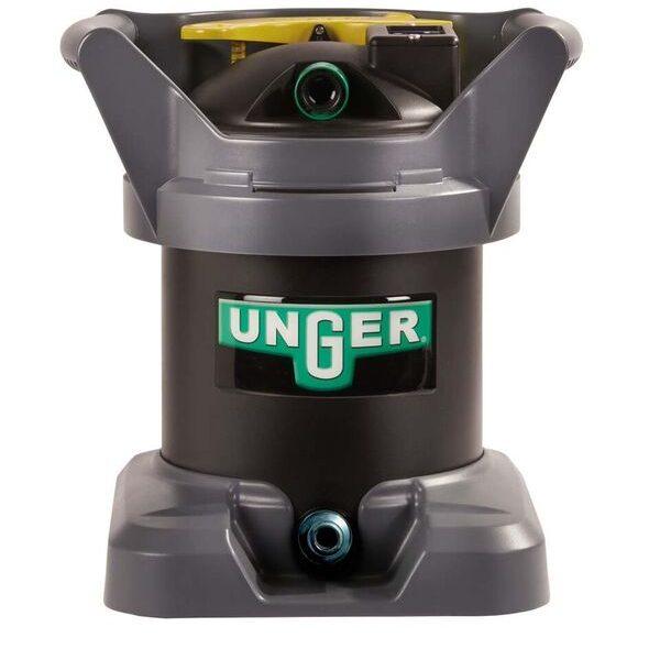 Unger Image