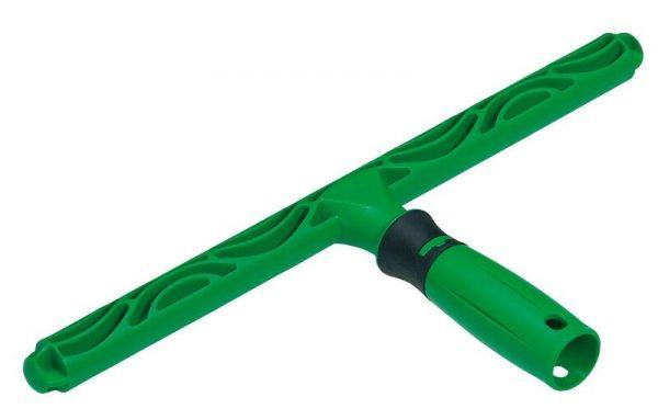 Unger EH250 Strip Washer T Bar 25 CM (10″)