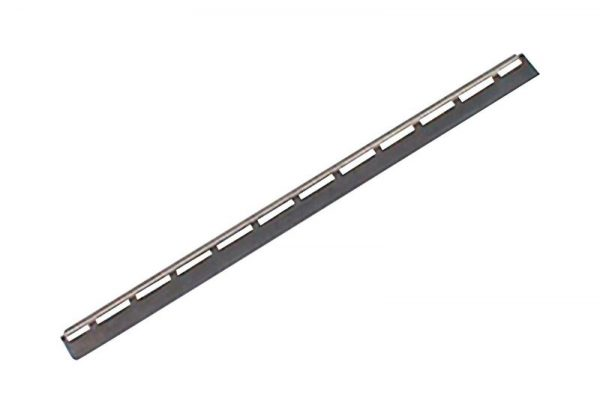 Unger NE15H 15 CM Channel Hard Rubber