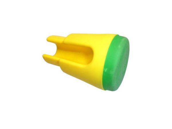 Unger nLite GF60G Glass Fibre Master Pole 6.00 Metres