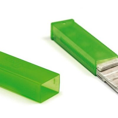Unger TR150 Blades for Unger EG150 15 cm Scraper