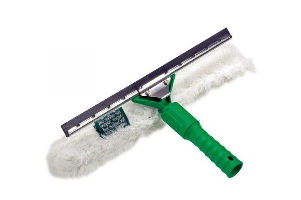 VP250, VP350, VP450 brush