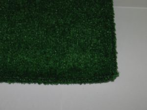 Tomcat Edge Tile & Grout Renovator Pad 14″ x 20″