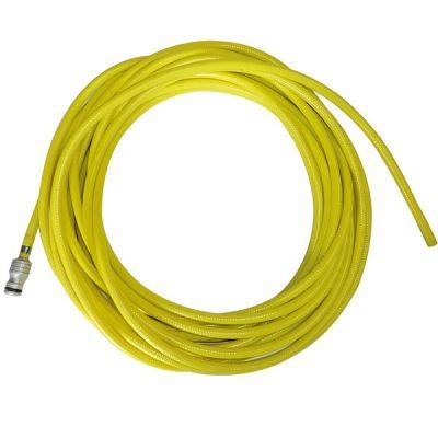 Unger NL11G nLite 11 m x 5 mm Pole Hose