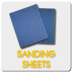 Tomcat Edge 100 Grit Sanding Sheet 14″ x 20″