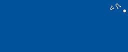 Enozo Logo