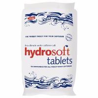 tablet salt 10 kg