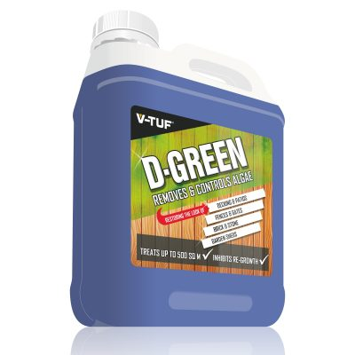D-Green 5 Litre