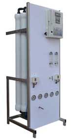 Reverse Osmosis system Alfa 240